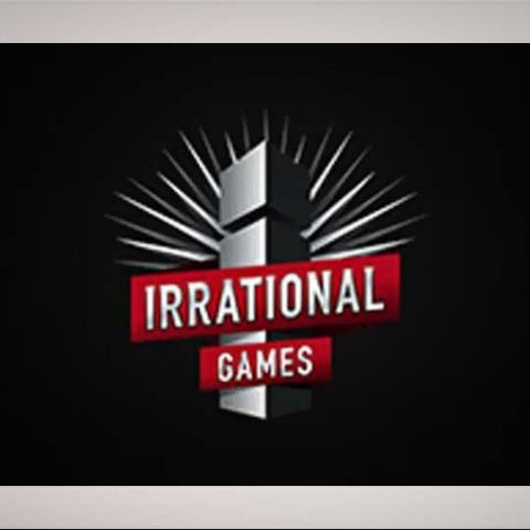 Bioshock developer Irrational Games shutting down
