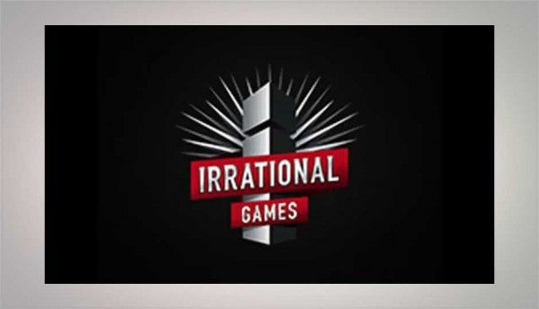 Bioshock developer Irrational Games shutting down