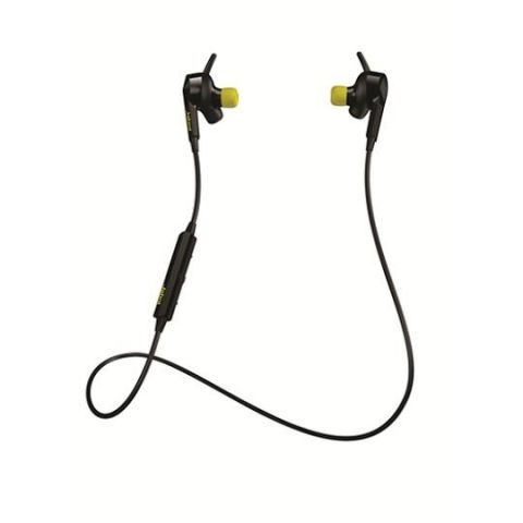Jabra Sport Pulse launched in India