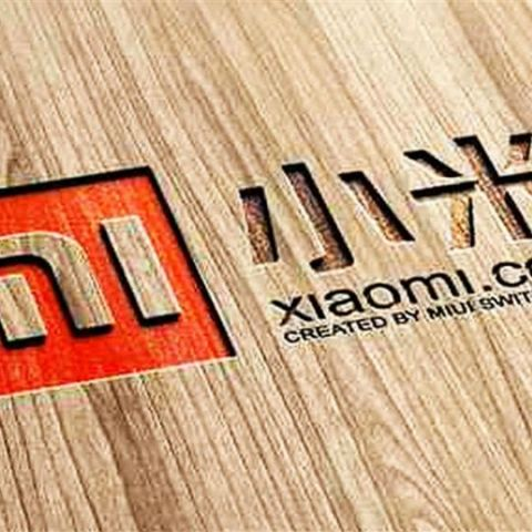 Xiaomi can't sell its phones in India: Delhi High Court