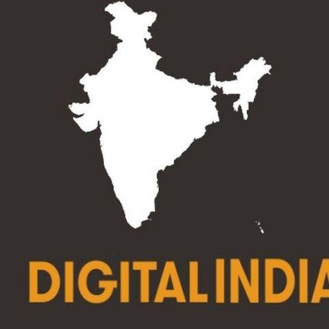 Bridge difference between rural India and digital India: Ravi Shankar Prasad