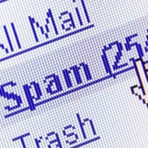 Kaspersky explains how spammers capitalised on WannaCry ransomware scare during Q2 2017