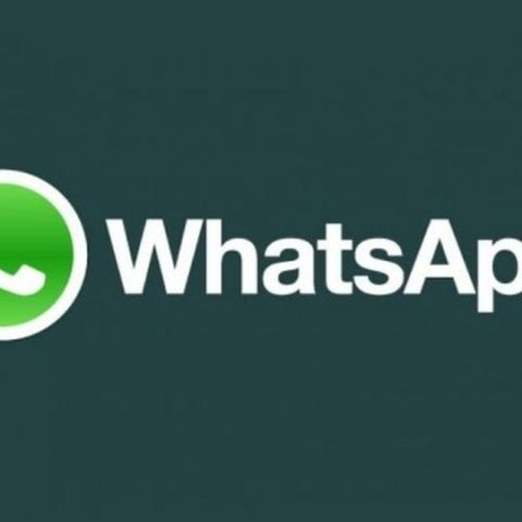 WhatsApp reportedly working on a web client