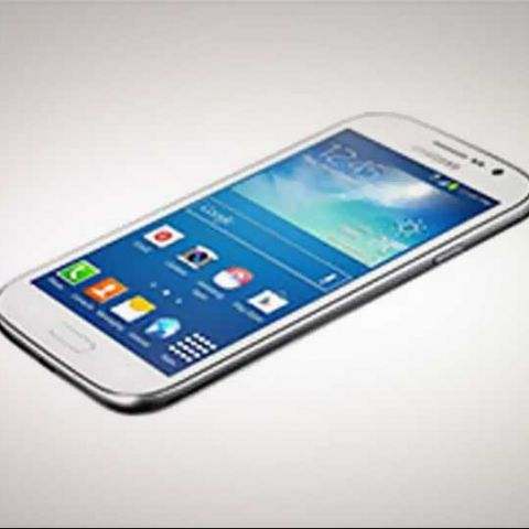 b1f7a0fd6 Samsung Forum 2014  Samsung GALAXY Grand Neo