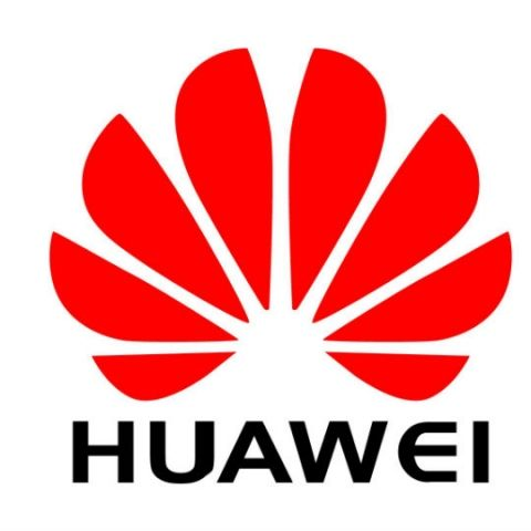 Panasonic, ARM, Google, Microsoft, Intel and all other tech bigwigs who ditched business with Huawei