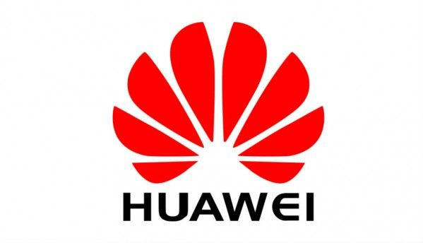 Huawei Balong 5G01 is the company's first 5G capable chip