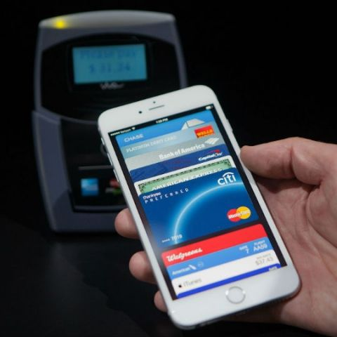 After Facebook, Apple's plan to introduce 'Apple Pay' in India stalls: Report