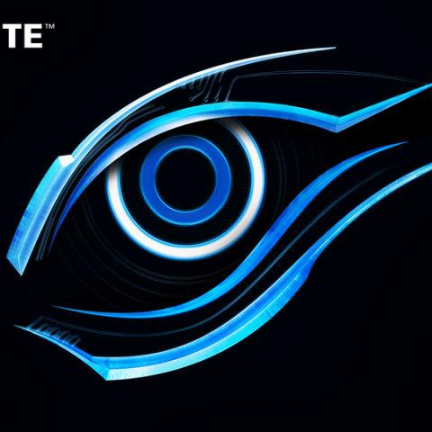 GIGABYTE introduces the GTX980 WATERFORCE 3-way SLI kit