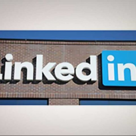 LinkedIn reaches 50 million users milestone in Asia