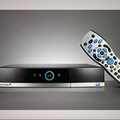 Which DTH offers the best deal for HD entertainment and movie channels