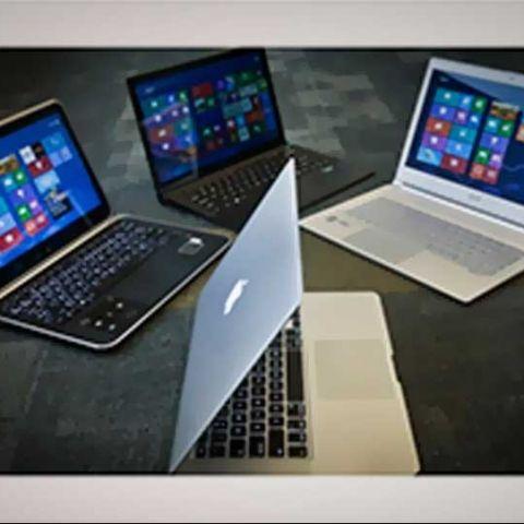 Indian PC shipments fall 20 percent: Gartner Inc. report