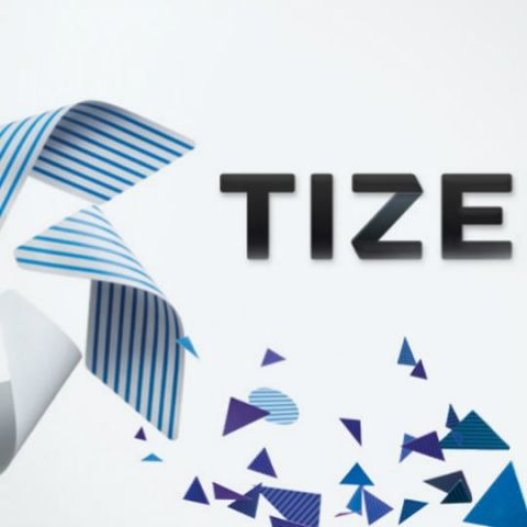 Samsung all set to launch Tizen based Z1 phone in India