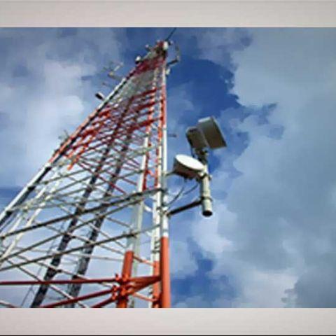 Telecom set to transform in 2014