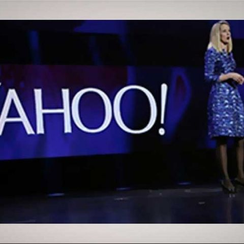 Yahoo to partner with Yelp on local searches