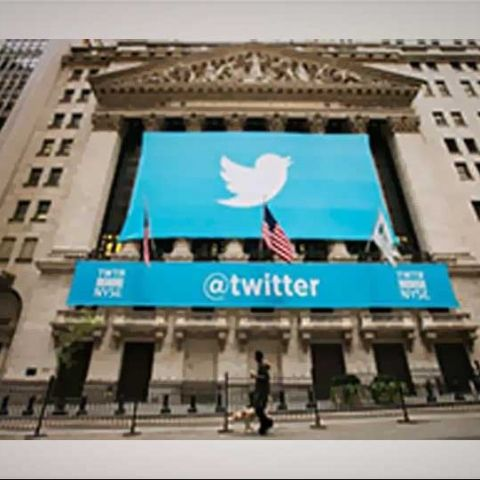 Twitter reaches 241 million monthly active users