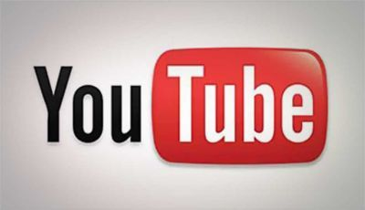 How to directly download YouTube videos