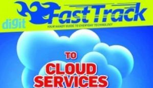 FastTrack To cloud services