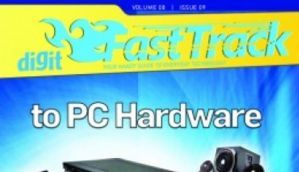 FastTrack To PC Hardware