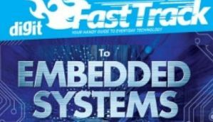 FastTrack To Embedded Systems