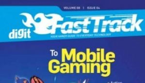 FastTrack To Mobile Games