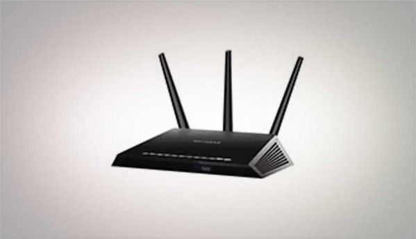 Netgear launches 1GHz Nighthawk R7000 router with 1.9Gbps Wi-Fi speed