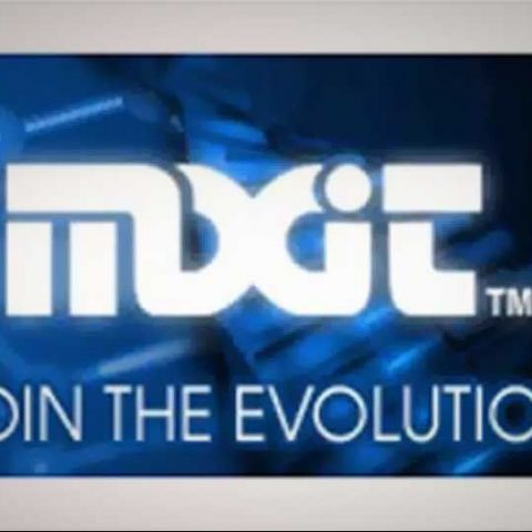 Mxit launches instant mobile messenger app in India
