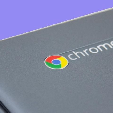 Chromebook will now let users load a new OS through USB drive