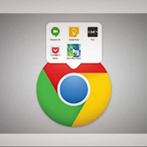 Google launches tool that brings Chrome apps to smartphones
