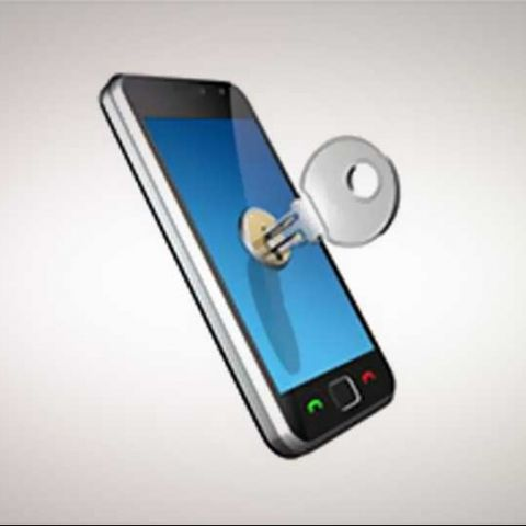 How to hack and modify your (old) mobilephone