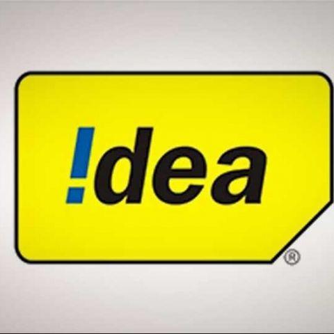 Idea's mobile data user base drops to 25.5 million