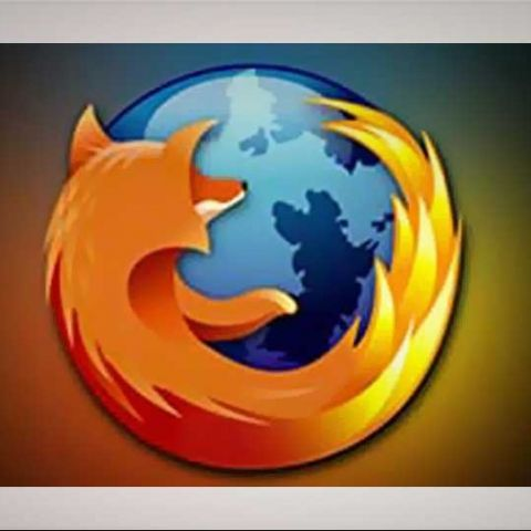 How to speed up Firefox browser's performance