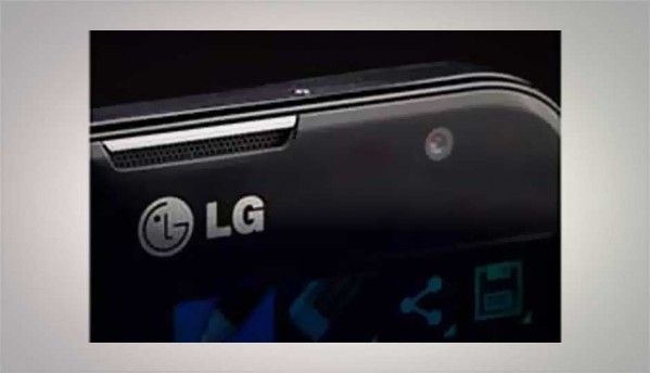 LG G Pro 2 confirmed, to be unveiled next month