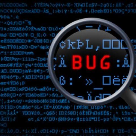 Google reveals new bugs in Microsoft's Windows 7, 8.1