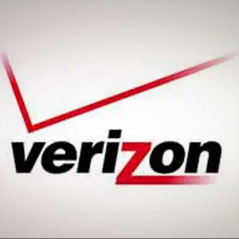 Verizon Digital Media Services, Airtel launch new PoPs in India