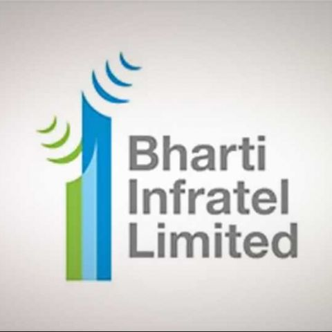 Bharti Infratel predicts further 3G expansion as Q3 net profit on a roll