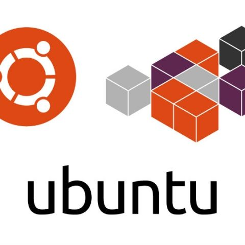 Ubuntu will now power IOT devices