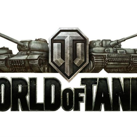 World of Tanks: A Quick guide to Tank classes