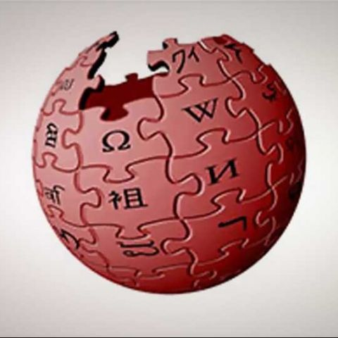 Google's Knowledge Graph responsible for Wikipedia's declining pageviews?