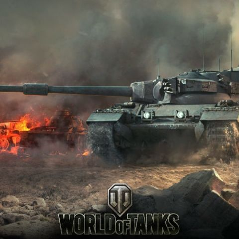 World of Tanks: Tips and Tricks (Part 2)