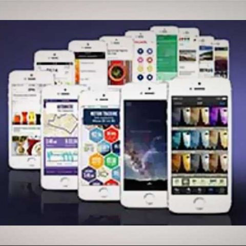 How to use hidden new features of iOS7