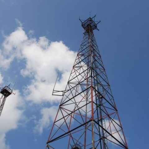 3G Auction: Govt fixes reserve price at Rs. 3,705 cr per MHz