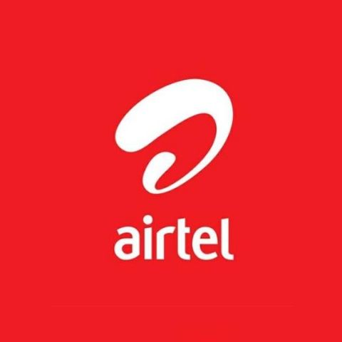Airtel launches high-definition end-to-end video exchange service