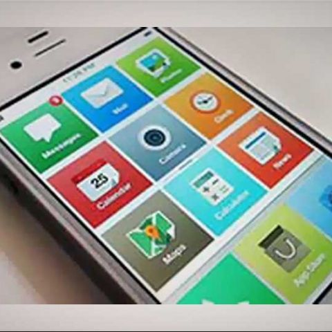 How to do common tasks in iOS7