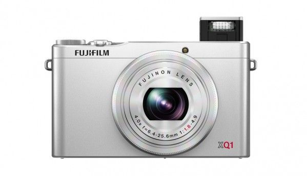 Top cameras to buy in India under Rs. 30,000