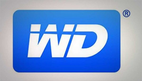 WD launches My Passport Slim line of portable hard drives