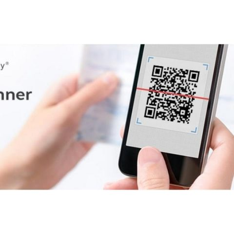 Kaspersky QR Scanner launched for iOS and Android