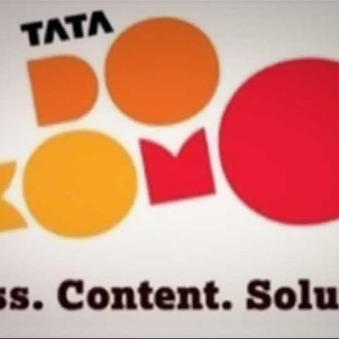 Tata Docomo ties up with Micromax to offer bundled 2G and 3G data plans