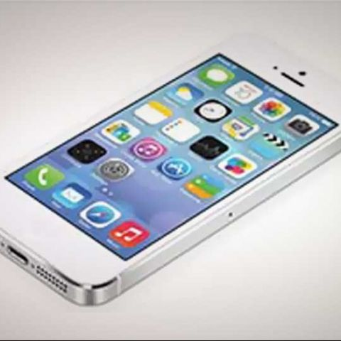 How to backup and restore your iOS Device