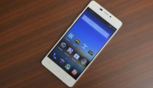 Slimmest phones you can buy in India [November 2015]