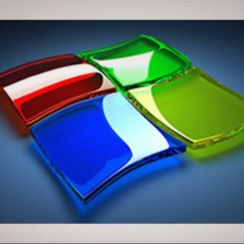 Windows 9 to be unveiled in April by Microsoft?